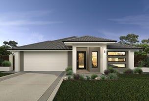 No 211 Schoolyard Place, The Grove, Vista Park, Wongawilli, NSW 2530