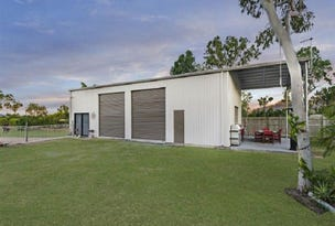 8 Juneehordern Court, Alice River, Qld 4817