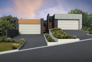2/20 Foster Road, Flinders, NSW 2529