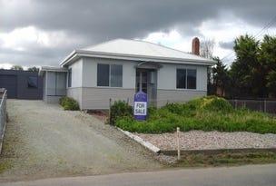4 Green Point Road, Marrawah, Tas 7330