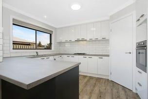 26 Gallagher Street, Thurgoona, NSW 2640