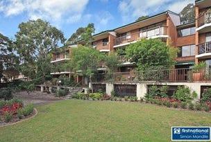 18/602-608 Princes Highway, Kirrawee, NSW 2232