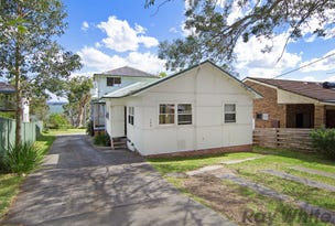 142 Buff Point Avenue, Buff Point, NSW 2262