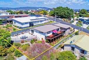 63 David Street, East Devonport, Tas 7310