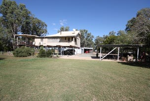 470 Lake Pleasant Road, Goovigen, Qld 4702