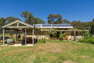 40 Reyn Road, Sedgwick, Vic 3551