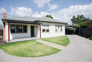 4/15 Hensley Court, Wodonga, Vic 3690