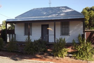 63 Lockyer Ave, Northam, WA 6401