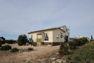 96A Camperdown Terrace, Port Moorowie, SA 5576