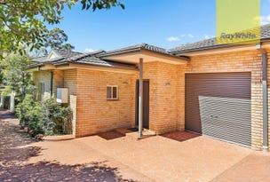 34B Stapleton Street, Wentworthville, NSW 2145