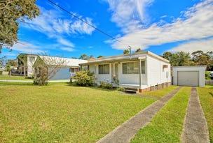 73 Kerry Street, Sanctuary Point, NSW 2540