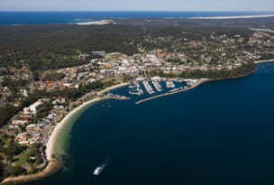111 Wallawa Road, Nelson Bay, NSW 2315