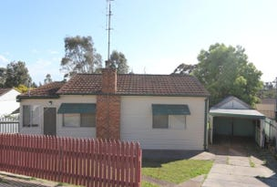 16 McArthur Street, Telarah, NSW 2320