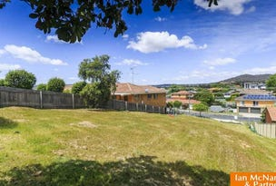 27 Early Street, Crestwood, NSW 2620