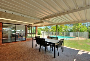 41 Universal Street, Oxenford, Qld 4210