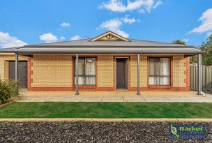 10C Ayling Street, Willaston, SA 5118