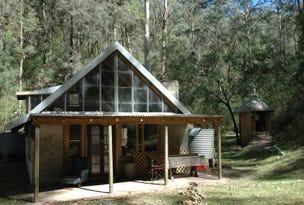 2, 663 Boree Valley Road, Laguna, NSW 2325