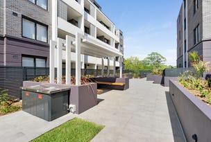 B513/2 Livingstone Avenue, Pymble, NSW 2073
