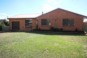 19 Glyndwr Ave, Oberon, NSW 2787