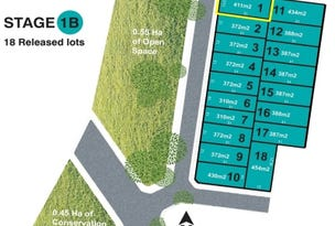 Lot 1 Steinbeck Street, Greenvale, Vic 3059