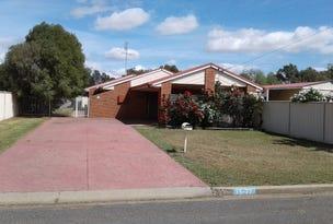 75 Cobram St, Berrigan, NSW 2712