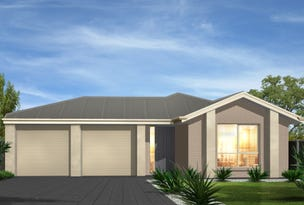 Lot 126 Mertz Place, Meadows, SA 5201