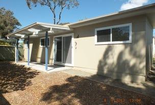 13A Inderan Ave, Lake Haven, NSW 2263