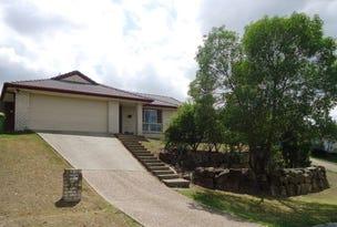55 Billinghurst Crescent, Upper Coomera, Qld 4209