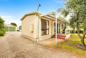 15 Lilkenday Avenue, Indented Head, Vic 3223