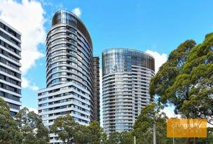 2710/1 Australia Avenue, Sydney Olympic Park, NSW 2127