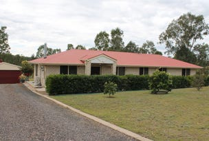56 Fairway Drive, Kensington Grove, Qld 4341