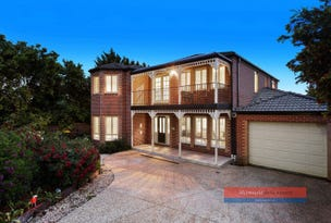 24 Harrow Street, Blackburn South, Vic 3130