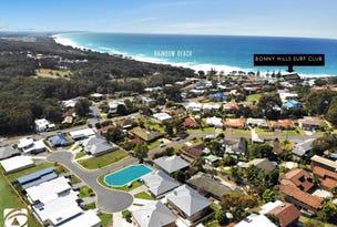 Cnr of Glenneth & John Phillip Drive, Bonny Hills, NSW 2445