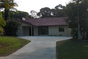 8 Forest Close, Kuranda, Qld 4881