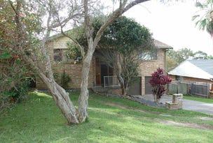 44  Seaview Street, Forster, NSW 2428