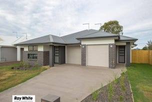 29B Lacewing Street, Rosewood, Qld 4340