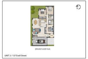3/137 Evell Street, Glenroy, Vic 3046