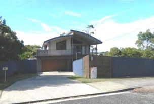 64 Cudgen Road, Kingscliff, NSW 2487