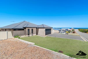 11 Drummond Cove Road, Drummond Cove, WA 6532
