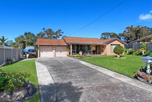 8 Japonica Close, Lake Haven, NSW 2263