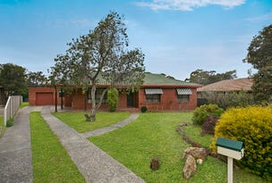 5 Earls Court, Golden Square, Vic 3555