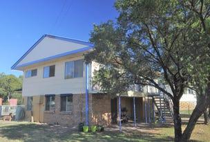 17 Wee Waa Road, Narrabri, NSW 2390