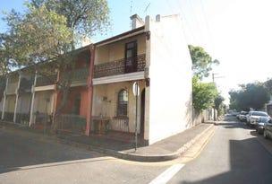 31 Hordern Street, Newtown, NSW 2042