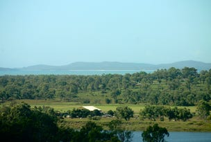 Lot 105, 13 Keppel View Drive, Tanby, Qld 4703