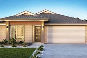 Ironbark Valley Estate, Edgeworth, NSW 2285