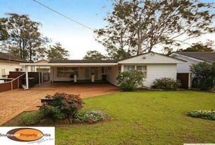 17 Rupert Street, Ingleburn, NSW 2565