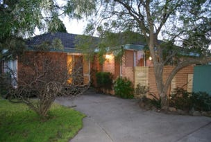 42 Norma Crescent, Knoxfield, Vic 3180