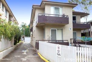 11/11-13 Crown Street, Granville, NSW 2142