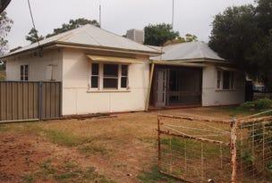112 Derribong, Peak Hill, NSW 2869