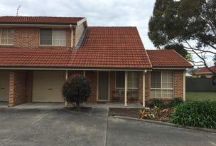 3/106 Avondale Road, Dapto, NSW 2530
